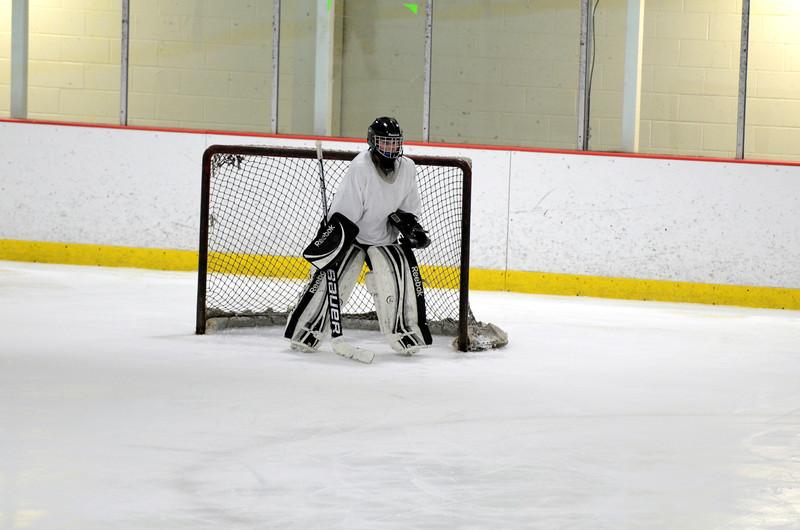 130223 Flames Hockey-026.JPG
