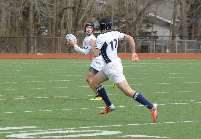 rugbyjamboree_051.JPG