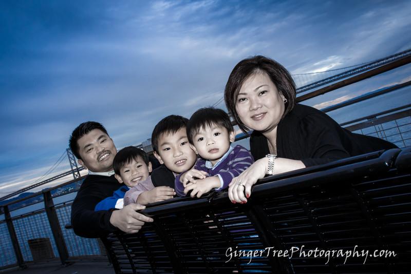 Lai_Family_1314.jpg