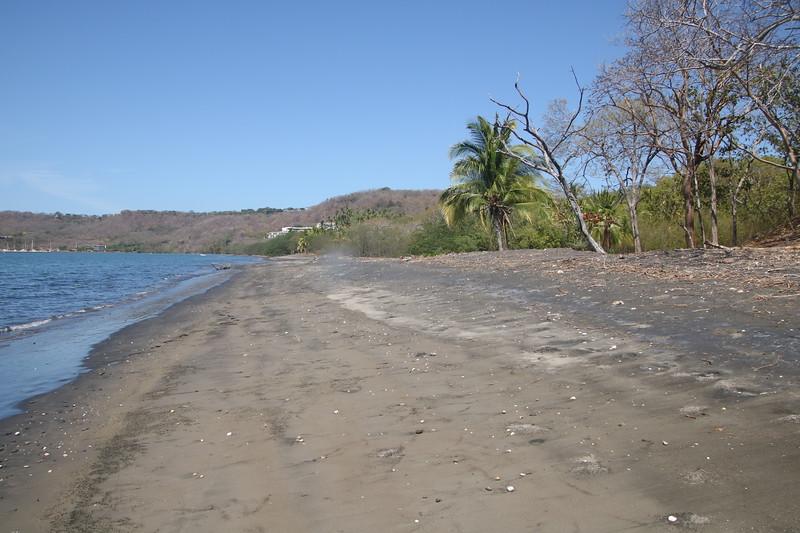 2020 Costa Rica 0314.JPG