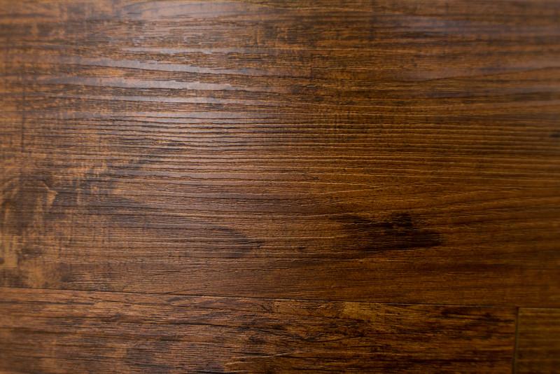 Wood BH5A6975.jpg