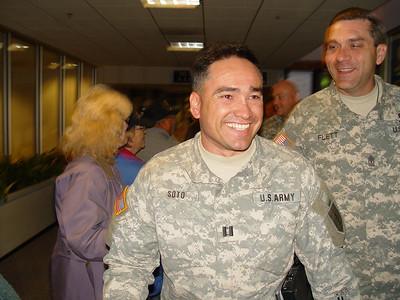 October 2, 2007 (6:10 AM)