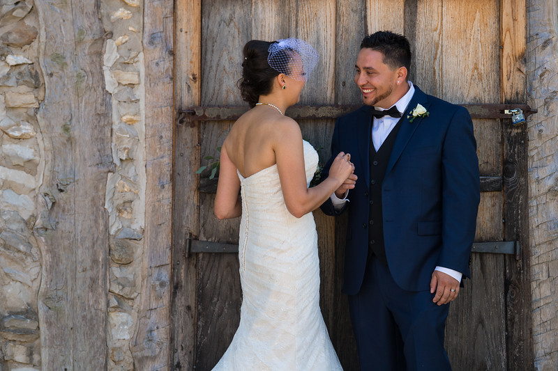 Fraizer Wedding Formals and Fun (75 of 276).jpg