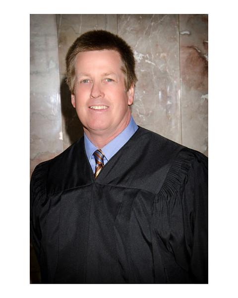 Judge06-01.jpg