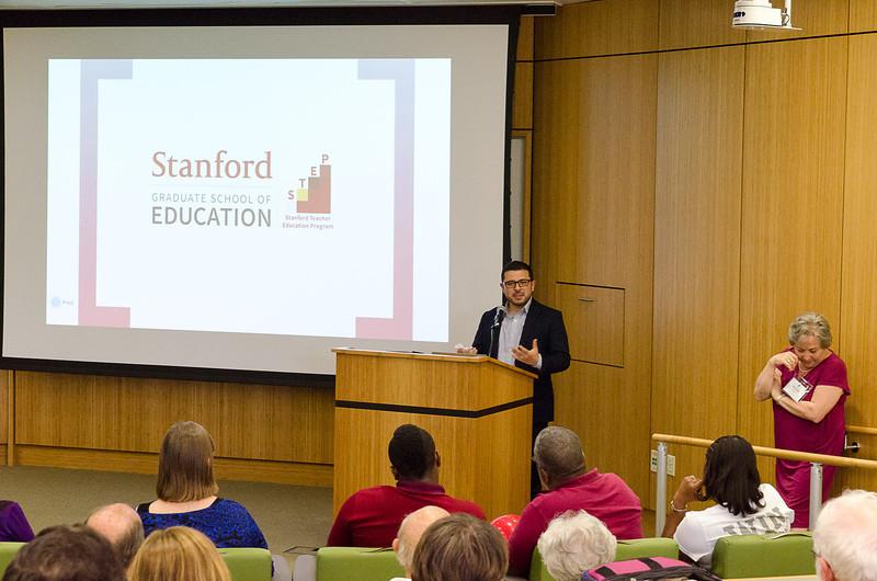 20130614-STEP-Conference-1606.jpg