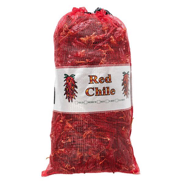 Fresh Chile Company - Dried Red Chile Bag.jpg