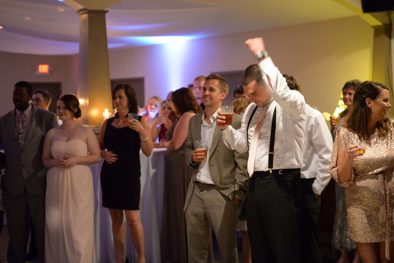 McAfoos Wedding 2014-387.jpg