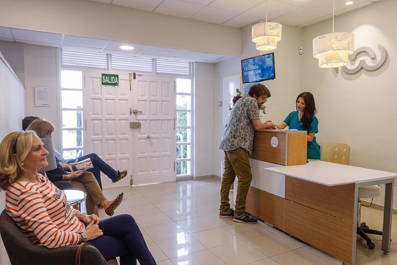 Clinca Martinez Wallin 2019-47.jpg