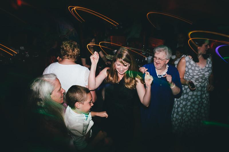 Le Cape Weddings_Natalie + Joe-532.jpg