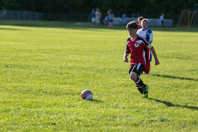 amherst_soccer_club_memorial_day_classic_2012-05-26-00455.jpg