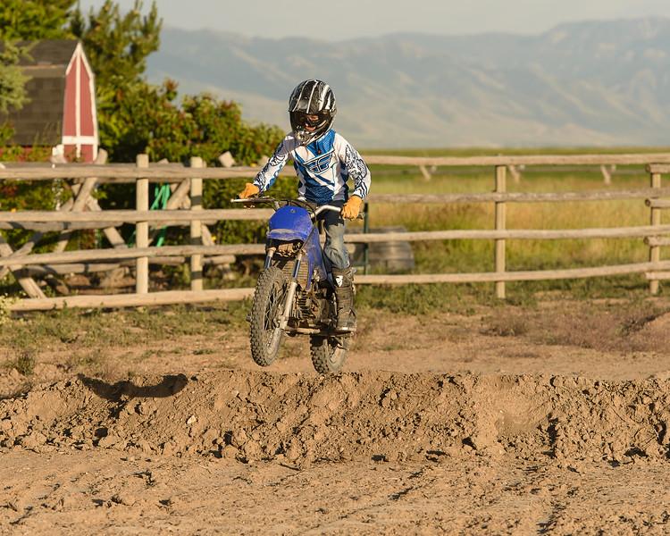 Motocross Josh-33-1.jpg
