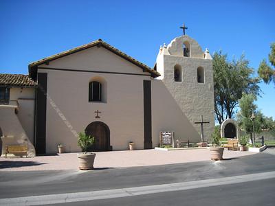 08 - Santa Inez