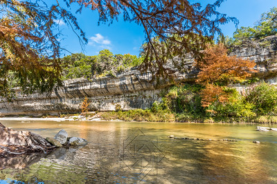 Guadalupe River State Park_8985-HDR