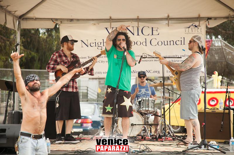 VNC BBQ-282.jpg