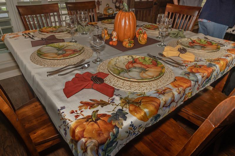 Savage Thanksgiving_9267.jpg