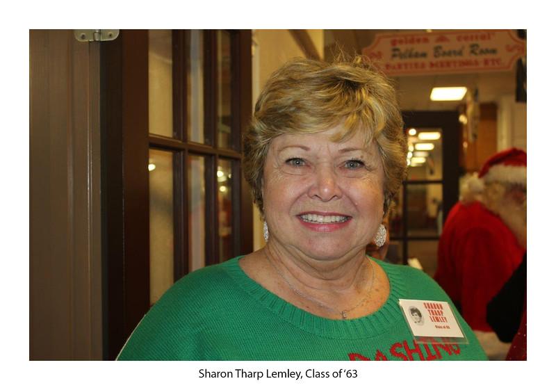 Sharon Tharp Lemley '63.jpg