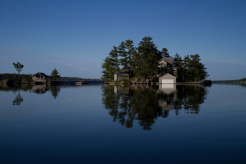 June 11 Stoney Lake Glass_0423.jpg