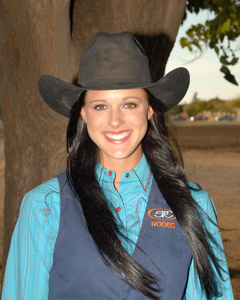 Katie Vierstrahttp://www.spctexans.com/roster/8/11/564.php