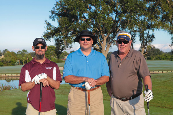 Real Golf 11-14-11