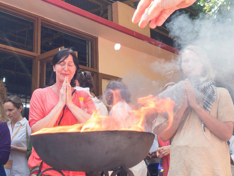 _fire_ceremony_flow_071.jpg
