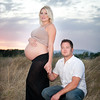 Ashlie Maternity_042