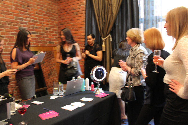 Girls Gone Glam May 12,2011 020.jpg