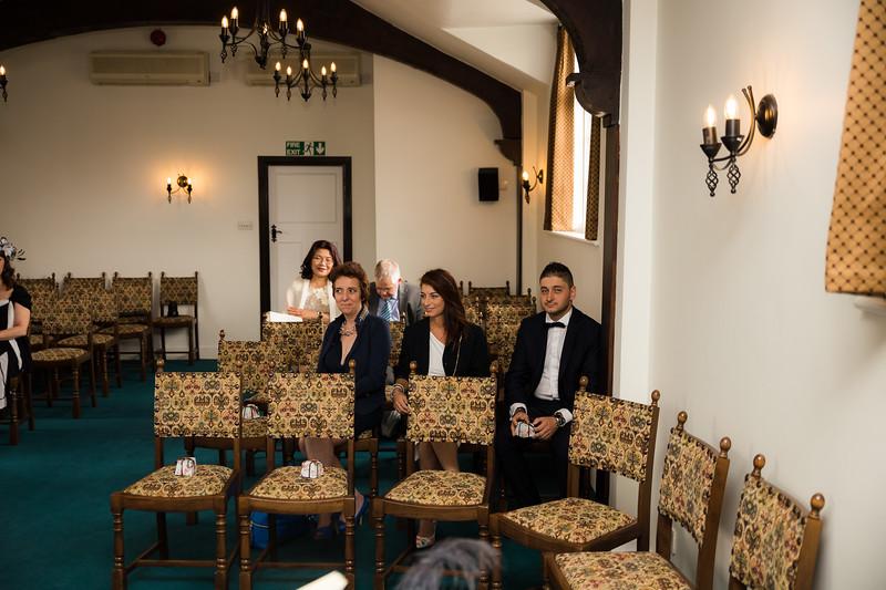 Mayor_wedding_ben_savell_photography_bishops_stortford_registry_office-0048.jpg