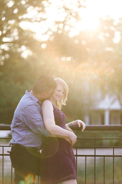 ELP0629 Amber & Jay Baldwin Park engagement 344.jpg