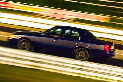 Drag racing Oxford Plains Dragway