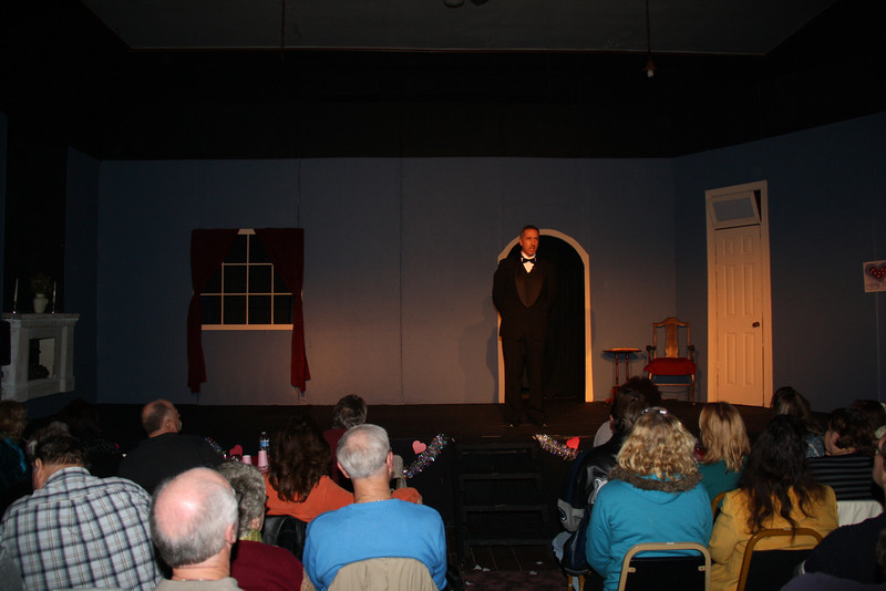 Valentine's Cabaret Show, Strawberry Playhouse, Tuscarora, 2-4-2012 (2).JPG