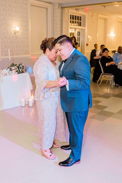 © 2015-2020 Sarah Duke Photography_Herrera Wedding_-906.jpg