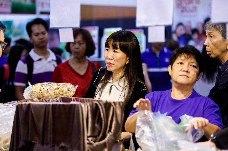 Exhibits-Inc-Food-Festival-2018-D1-185.jpg