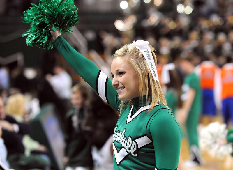 cheerleaders0698.jpg