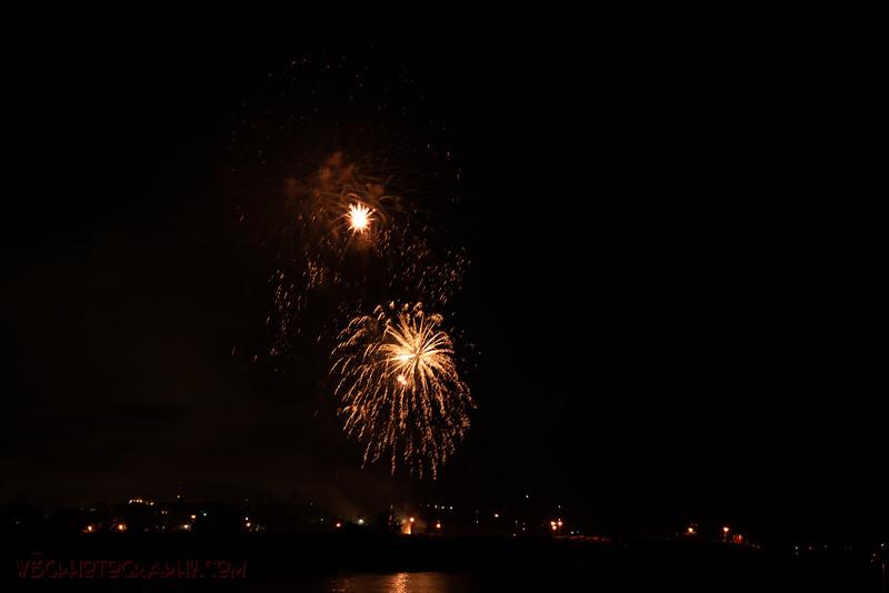 Fireworks-117.jpg