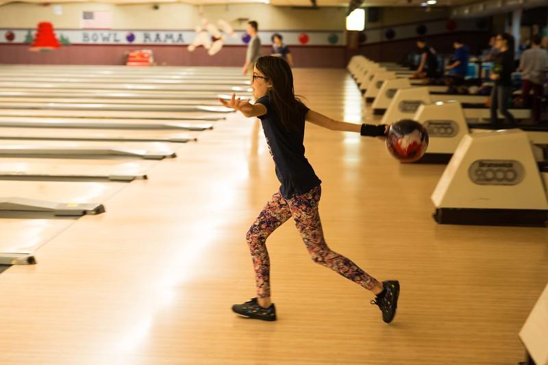Maddie bowling-9495.jpg