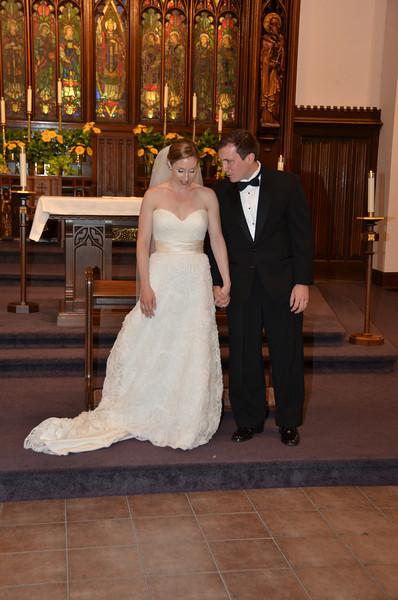 Wedding 147.JPG