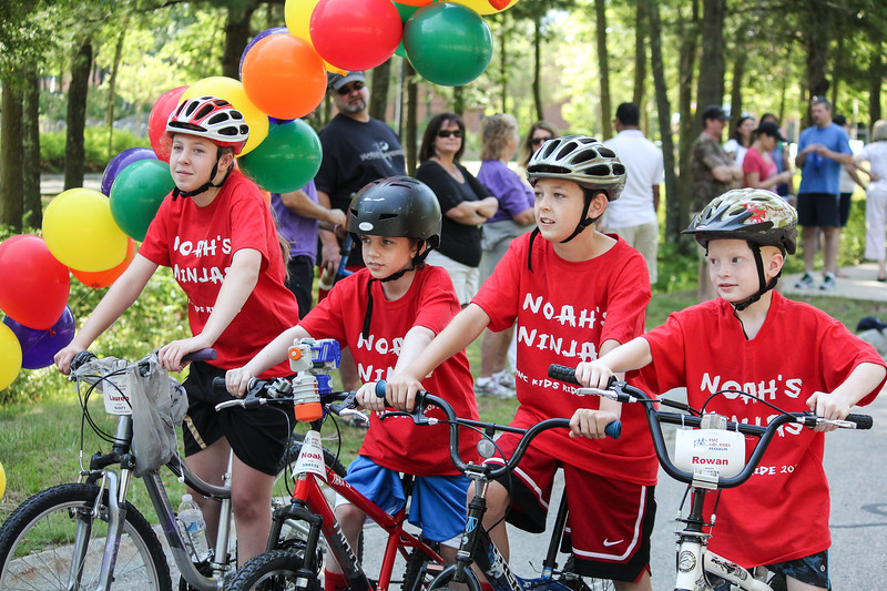 PMC Franklin Kids Ride June 2015 (39).jpg