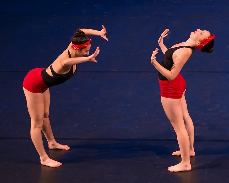 LaGuardia Senior Dance Showcase 2013-436.jpg