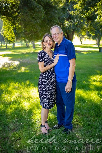 Emmitt and Grandparents-232.jpg
