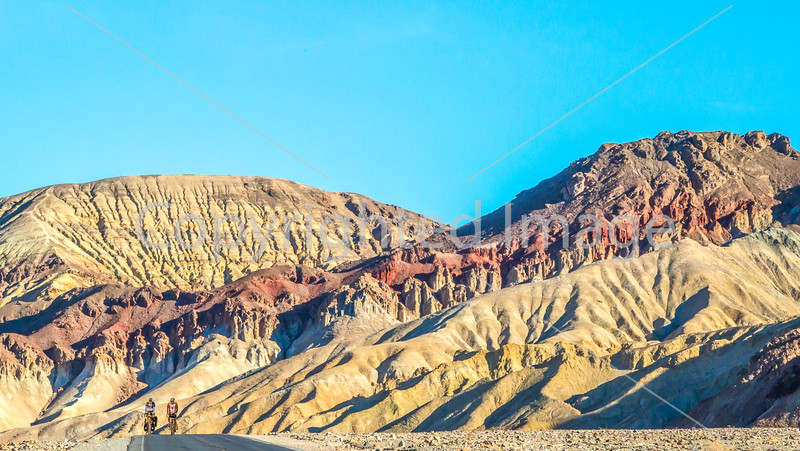 Death Valley National Park #6