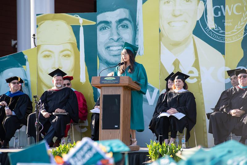 GWC-Graduation-2019-2299.jpg