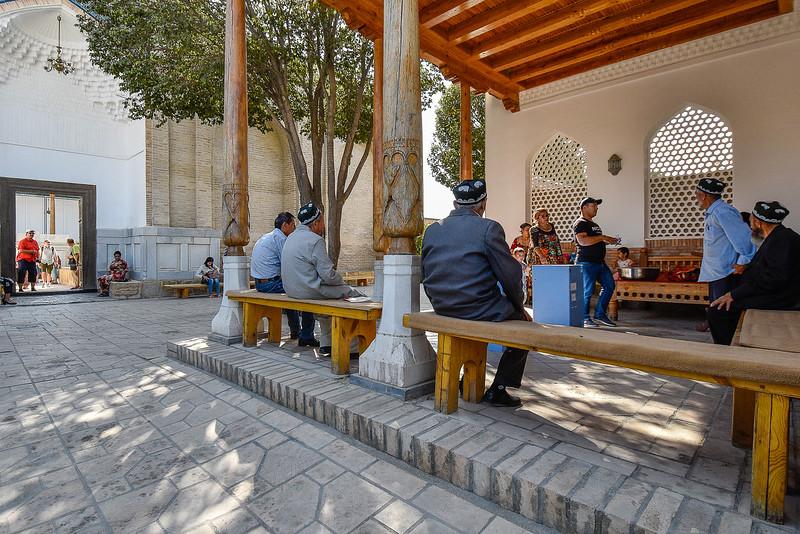 Usbekistan  (569 of 949).JPG