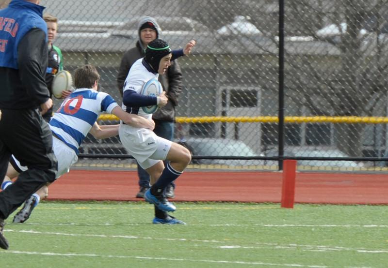 rugbyjamboree_030.JPG