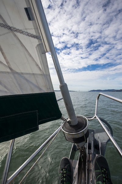 Sailing with Dave_ (28 of 86).jpg
