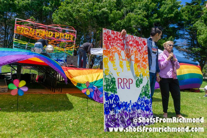RichmondPride2019-417.jpg