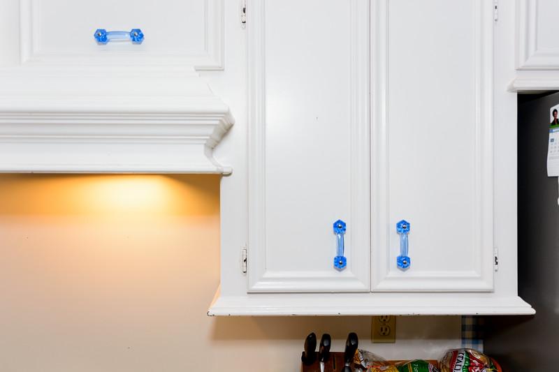 Cramer Cabinets Kitchen-9464.jpg