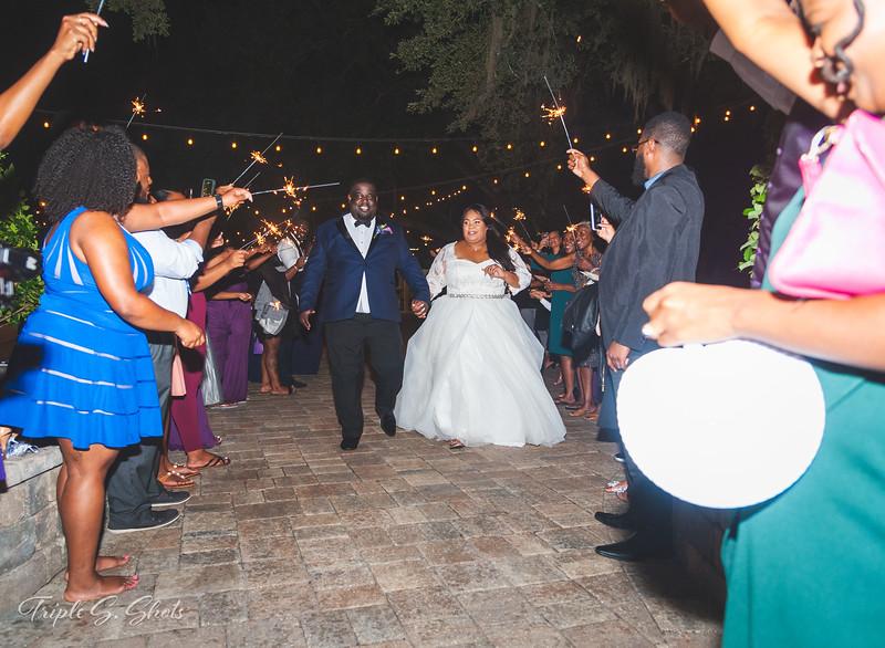 Shepard Wedding Photos-1101.JPG