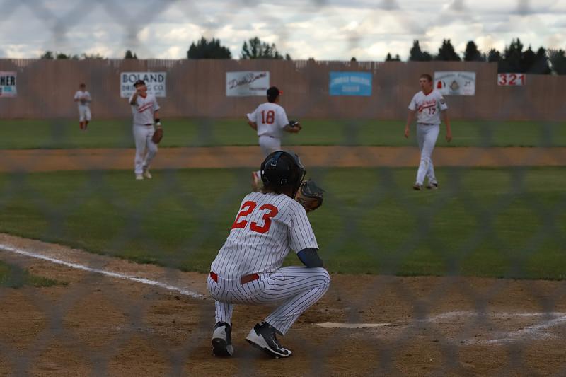 Cardinals Lewistown 7-3-18_4154.jpg