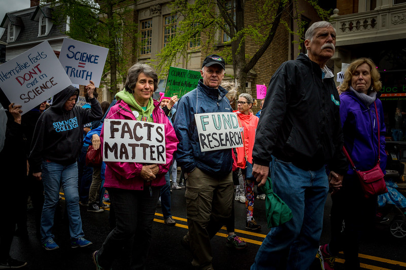 Mike Maney_March for Science Doylestown-203.jpg
