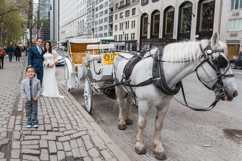Central Park Wedding - Diana & Allen (50).jpg